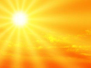 soleil-2